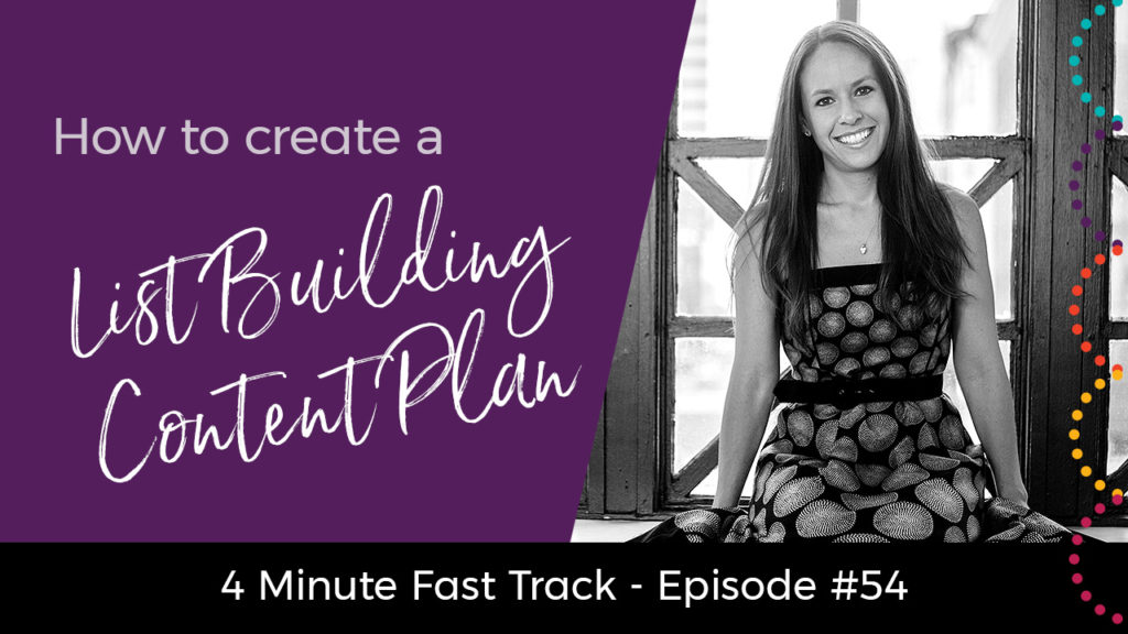 create-a-content-plan